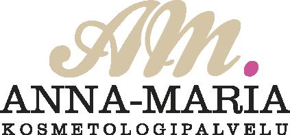 Kosmetologipalvelu Anna-Maria