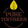 pure_toivakka